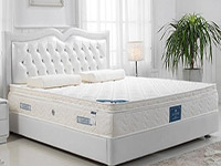 天然乳胶床垫优缺点有哪些?