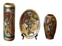 景德镇陶瓷工艺品好不好?