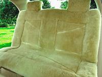 羊毛坐垫品牌哪个好