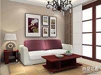 小户型沙发品牌哪家好?