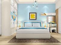 床垫十大品牌排名