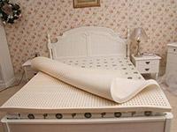 泰国乳胶床垫好不好?