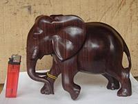 木雕工艺品价格