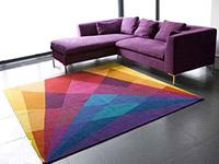华德地毯规格 华德地毯怎样