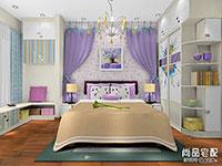 卧室墙纸背景墙有哪些?