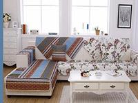 沙发靠垫内芯什么材质好?