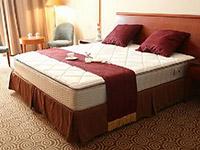 乳胶床垫价格是多少?