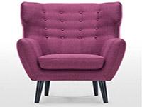 布艺沙发坐垫材质哪种好?