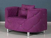 布艺沙发坐垫多少钱