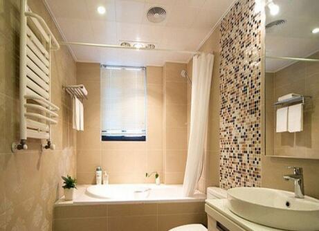 家用浴霸功率 浴霸功率一般是多大
