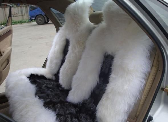 羊毛坐垫品牌排行