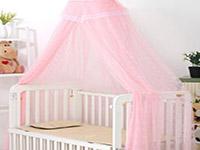 婴儿蚊帐图片及品牌