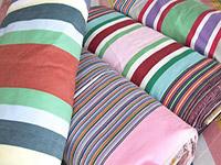 老粗布床单价格