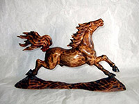 木雕工艺品报价
