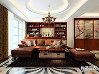 新古典家具的风格特点有哪些