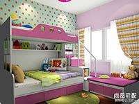 高低床图片及价格 儿童高低床图片大全