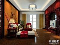 客厅中式沙发哪家好?