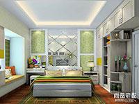 中国十大地板排名 中国十大地板品牌