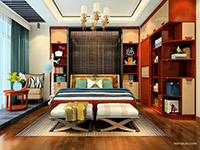 腈纶地毯的特点