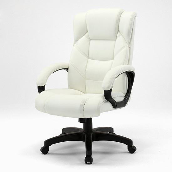 质量好的电脑椅是哪种