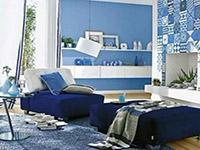 布艺沙发十大品牌有哪些