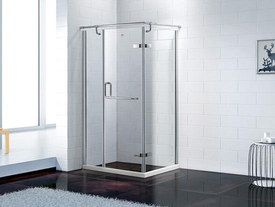 简易淋浴房价格怎么算