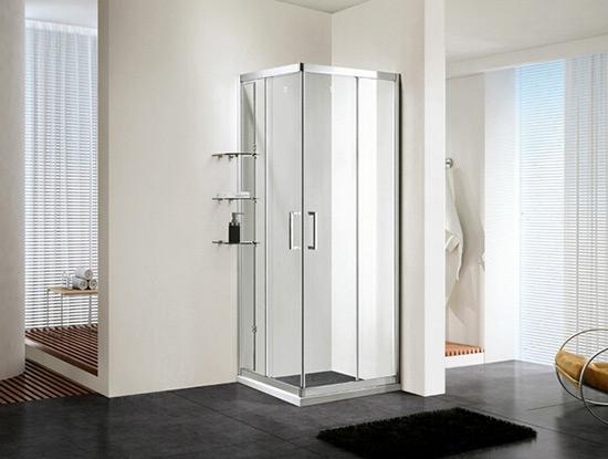 简易淋浴房报价是多少