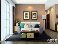 小户型布艺沙发真的好吗?