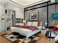 棕榈床垫十大品牌