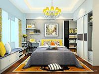 室内家居地毯哪种好