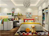 中式家居装饰画应该怎么挑选