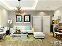 欧式沙发背景墙效果图怎么挑?