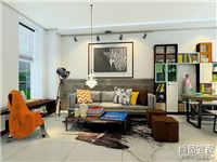 小户型沙发选择看什么?