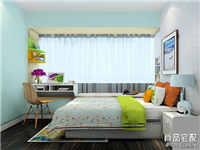老粗布床单图片大全及作用