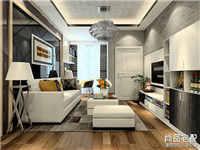 买家具注意事项有哪些?