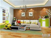 家居地毯选择哪家靠谱