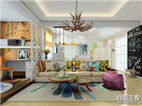 中国布艺沙发十大品牌