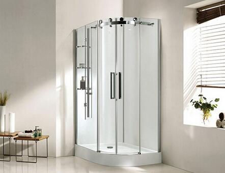 科勒淋浴房怎么样