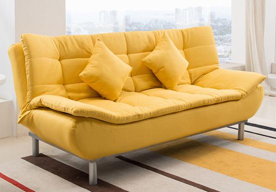 两用沙发折叠床选购技巧