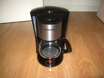 家用咖啡机也有这么多种类!看看你家适合哪种?