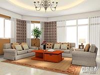 欧式沙发靠垫选哪种好?