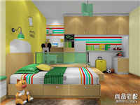 儿童床单被套哪种不会过敏