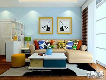 欧式沙发垫高档的种类有哪些