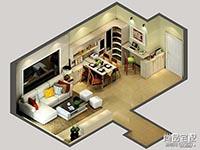 瓷砖价格表及图片效果图