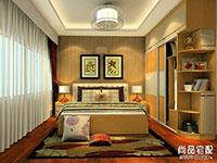 田园风格卧室灯的优势是什么呢?
