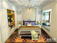 床头壁灯安装高度标准是多少