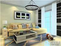 布艺沙发垫图片哪种比较受欢迎