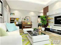 国际布艺沙发十大品牌