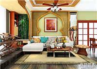 中国布艺沙发排名