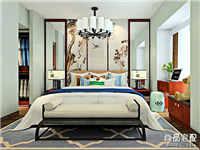 棕榈床垫什么样的好